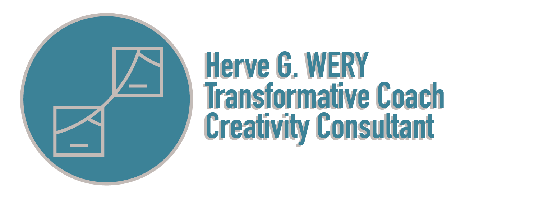 Herve G.WERY